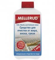 Средство для очистки от жира воска и грязи Mellerud 1 литр