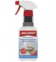 Средство для очистки от плесени Mellerud 500 мл