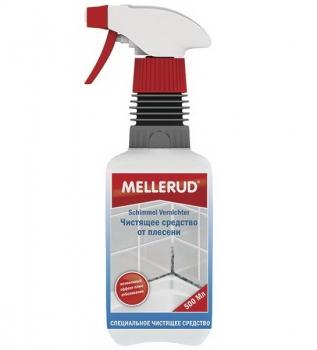 Чистящее средство от грибка и плесени Mellerud 500 мл