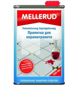Пропитка для керамогранита Mellerud 500 мл