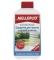 Средство для чистки садовой мебели Mellerud 1 литр