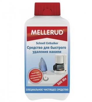 Средство для быстрого удаления накипи Mellerud 500 мл