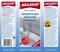 Средство для удаления силикона Mellerud 250 мл