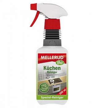 Средство для удаления жира Mellerud BIO