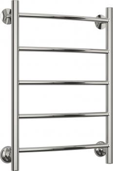 Полотенцесушитель водяной Стилье Версия-Н2 600х400 00622-6040
