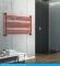 Полотенцесушитель водяной Сунержа Богема L 600х1100 с защитой