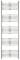 Полотенцесушитель водяной Сунержа Богема+ выгнутая 1900х600 с защитой
