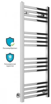 Полотенцесушитель водяной Сунержа Модус 1000х400 с защитой