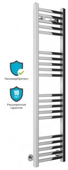 Полотенцесушитель водяной Сунержа Модус 1200х300 с защитой