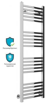 Полотенцесушитель водяной Сунержа Модус 1200х400 с защитой