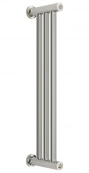 Полотенцесушитель водяной Сунержа Хорда 600х195