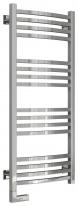 Полотенцесушитель электрический Сунержа Аркус 2.0 1000х400