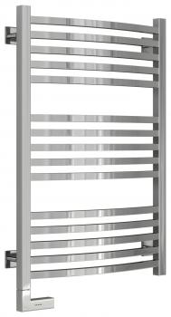 Полотенцесушитель электрический Сунержа Аркус 2.0 800х500