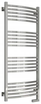 Полотенцесушитель электрический Сунержа Аркус 2.0 1200х500