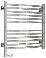 Полотенцесушитель электрический Сунержа Аркус 2.0 600х600