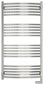 Полотенцесушитель электрический Сунержа Аркус 2.0 1200х600