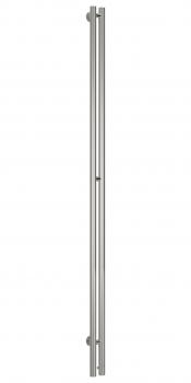 Полотенцесушитель электрический Сунержа Нюанс 1800
