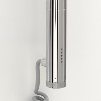 Полотенцесушитель электрический Сунержа Эпатаж 800х600