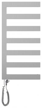 Полотенцесушитель электрический Сунержа Космополит 19 835х420
