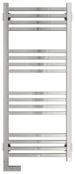 Полотенцесушитель электрический Сунержа Модус 2.0 1000х400