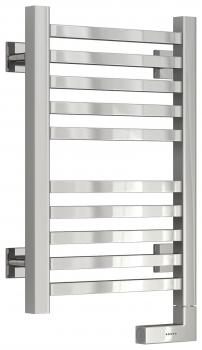 Полотенцесушитель электрический Сунержа Модус 2.0 500х300