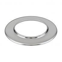 Увеличитель диаметра Сунержа TUBE 50-70 мм (2 шт)