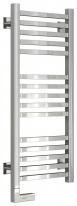 Полотенцесушитель электрический Сунержа Модус 2.0 800х300