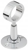 Кронштейн Стилье разъёмное кольцо d 28 мм 00100-0000