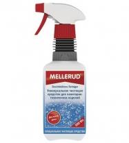 Универсальное чистящее средство для санитарно-технических изделий Mellerud 500 мл