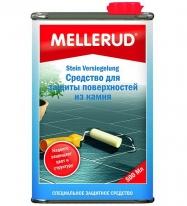 Средство для защиты поверхностей из камня Mellerud 500 мл