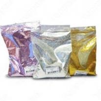 Добавка металлизированная для эпоксидной затирки Диамант 100 гр